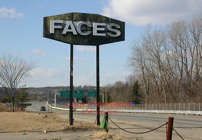 Faces Nightclub - Cambridge, MA