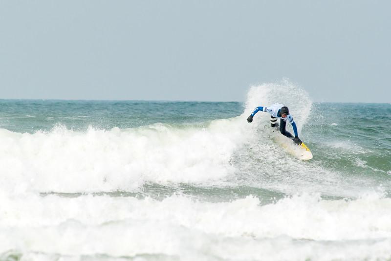surftour161stop-58_25940534780_o.jpg