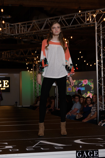 Knoxville Fashion Week Friday-707.jpg