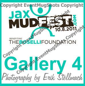 2011.10.08 Jax Mud Fest G4