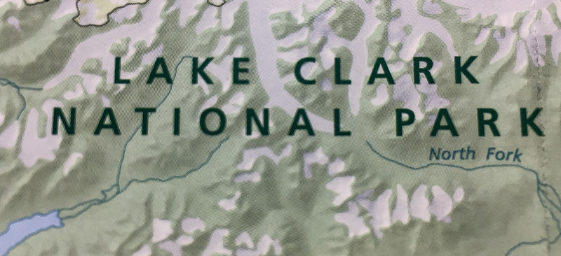 Lake Clark_IMG_6782.jpg