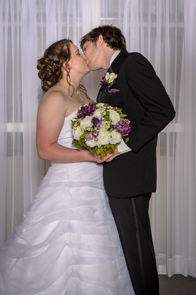 Kayla & Justin Wedding 6-2-18-391.jpg
