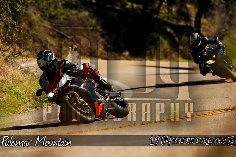 20101212_Palomar Mountain_1412.jpg