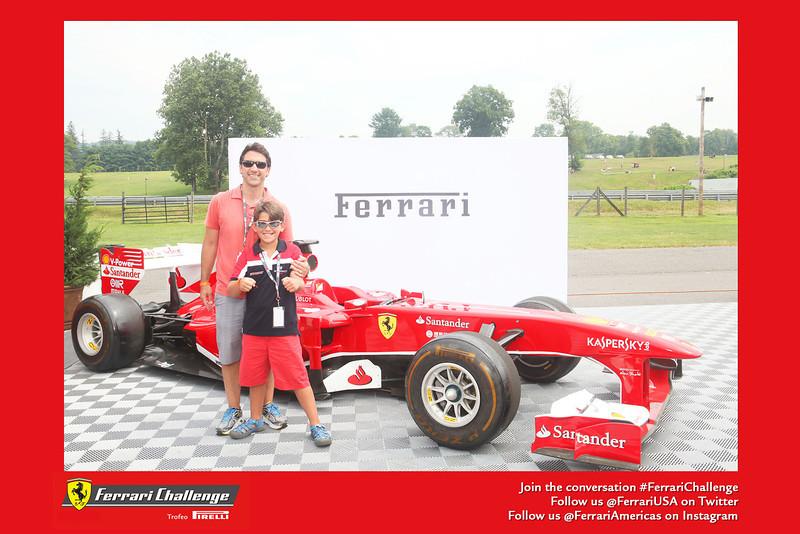 072013_Ferrari_016.JPG