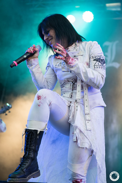 Lacuna Coil - Monthey 2017 41 (Photo By Alex Pradervand).jpg