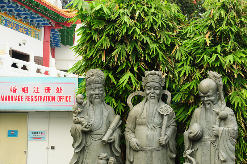 2013_Chinese_Temple_KL_   0025.JPG