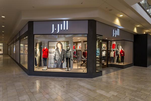 J-Jill - Mission Viejo Mall