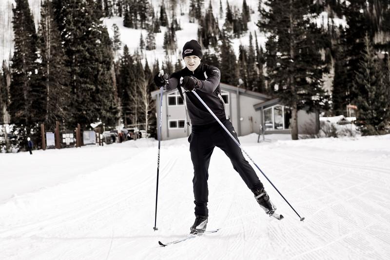 ski-52.jpg