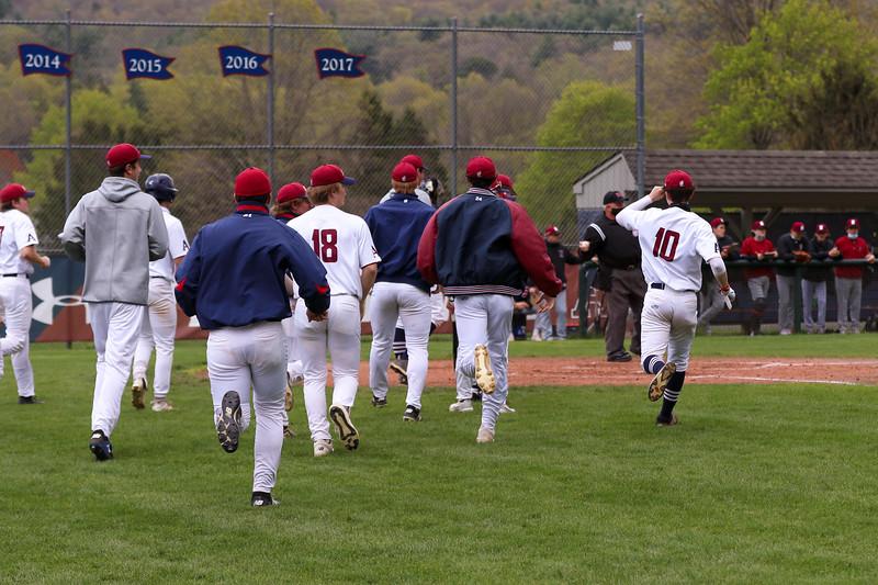 4-30-21-v-baseball-vs-salisbury---andrews--3_51149477873_o.jpg