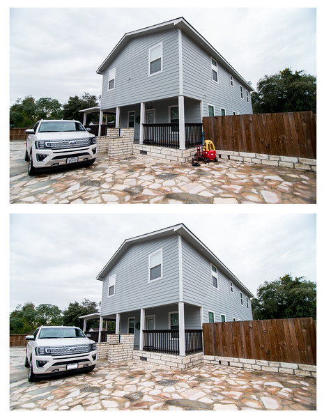 Before&After2.jpg