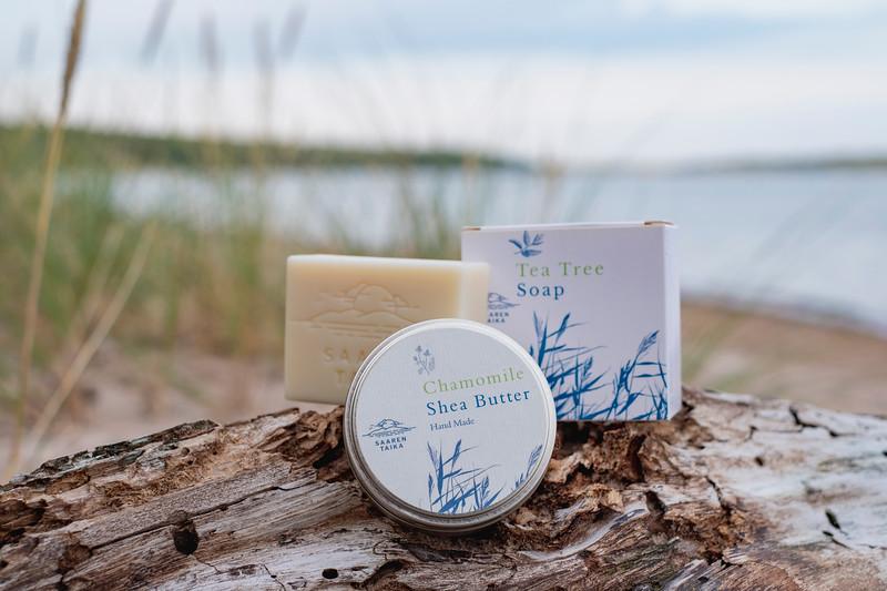 Saaren Taika teepuusaippua tea tree soap Veera suolasaippua salt soap (19 of 33).jpg