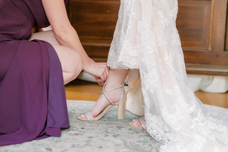 TylerandSarah_Wedding-129.jpg
