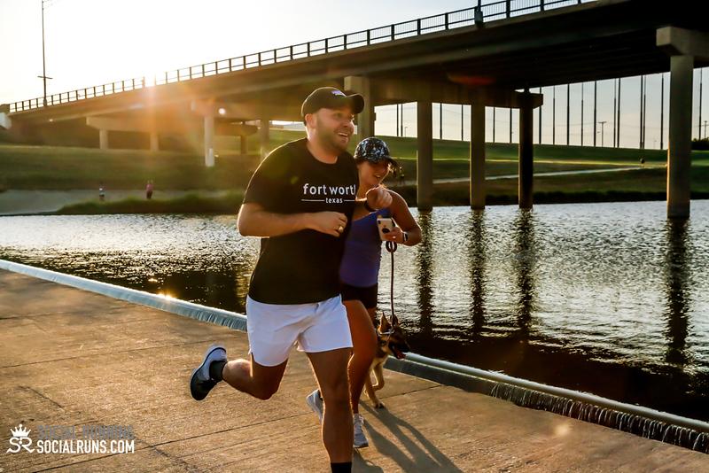 National Run Day 18-Social Running DFW-2387.jpg