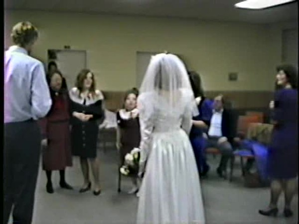 1992-Wed-Vicki-3.mov