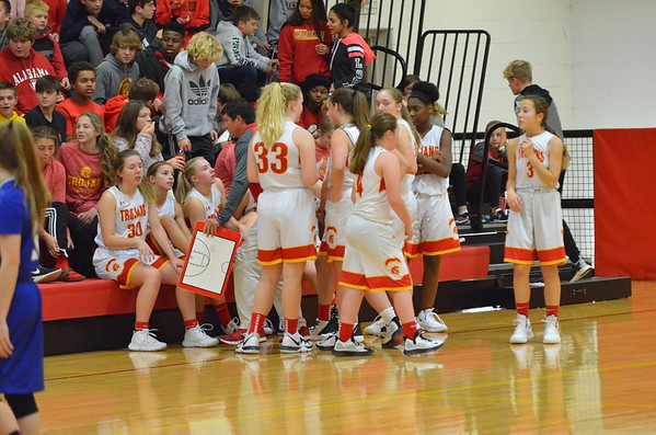 Images from folder CMS Girls Hoops 8th Grade night