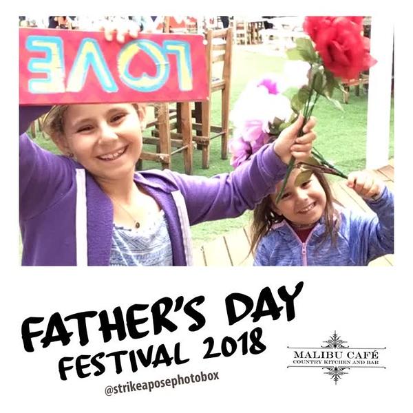 Fathers_Day_Festival_2018_Lollipop_Boomerangs_00016.mp4