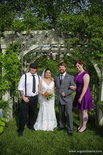 Columbus Wedding Photography-305.jpg