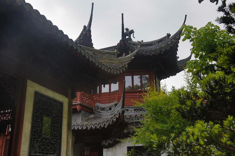 20160522-China-_28A2640.jpg