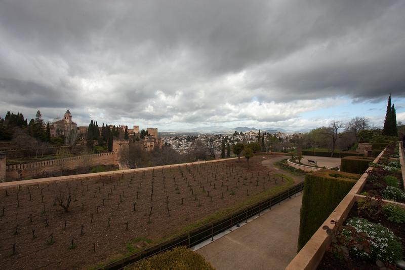 20130330-Merida, Granada, Sevilha-457.jpg