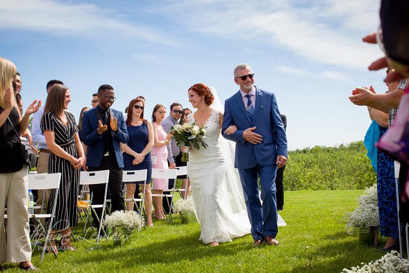 stephane-lemieux-photographe-mariage-montreal-20190608-463.jpg