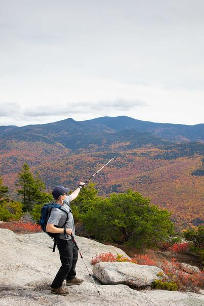 fall19nhhiking (18 of 19).jpg