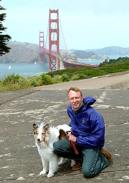 P1030025 Morgen Ralf Golden Gate.jpg