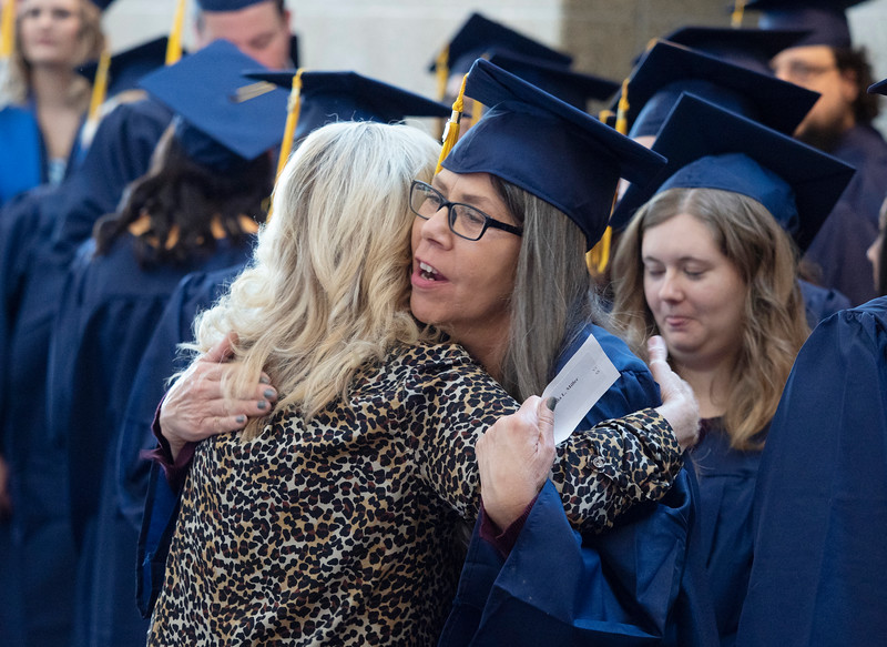 Mid Year Commencement019.JPG