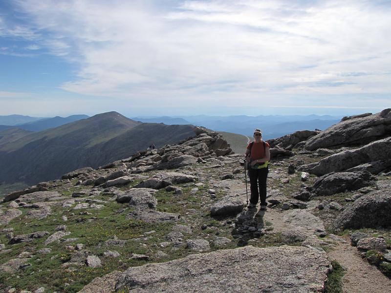 Mt Evans 7-25-2010 (152).jpg