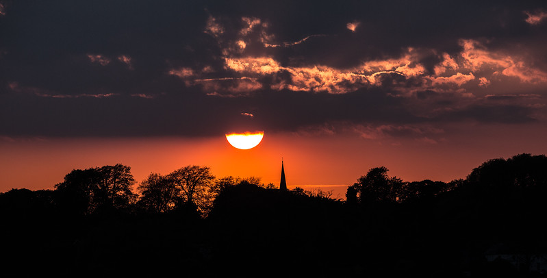 St Barnabas Sunset (5 of 21).jpg