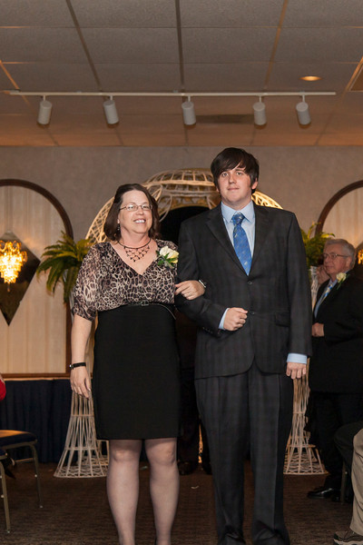 Knobloch Wedding 20120303-17-57 _MG_057508_Perfect365.jpg