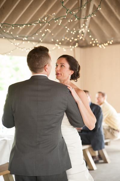 bap_schwarb-wedding_20140906153308_DSC2604