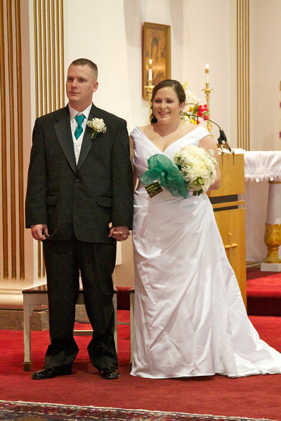 Stacey & Chris - 160.jpg