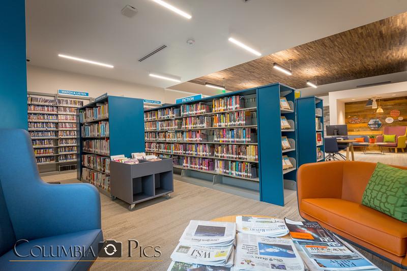 Richland Library Wheatley Photographer Eric Blake (19 of 24).jpg