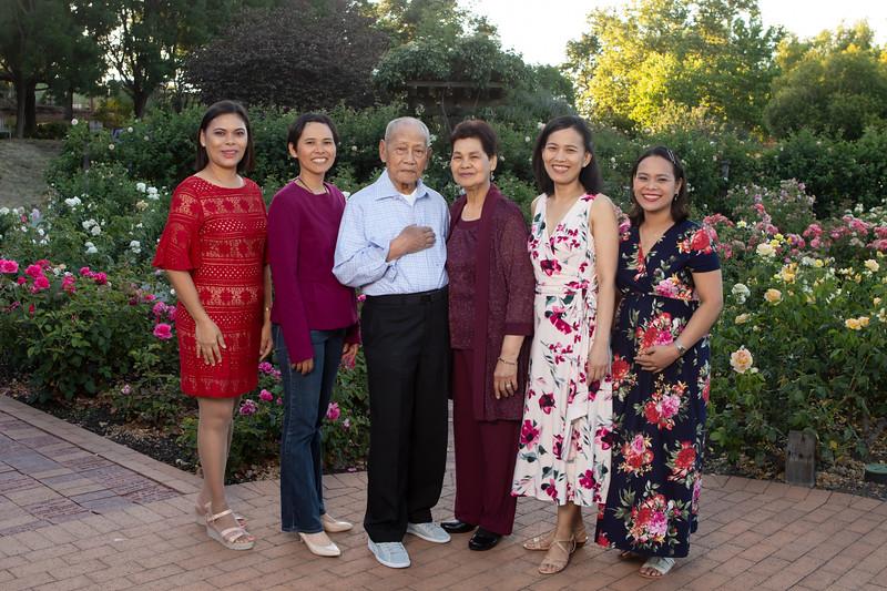 The G Family-26.jpg