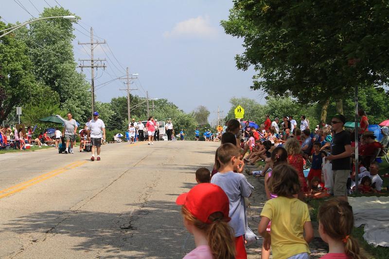 4th Parade-2013 14.jpg