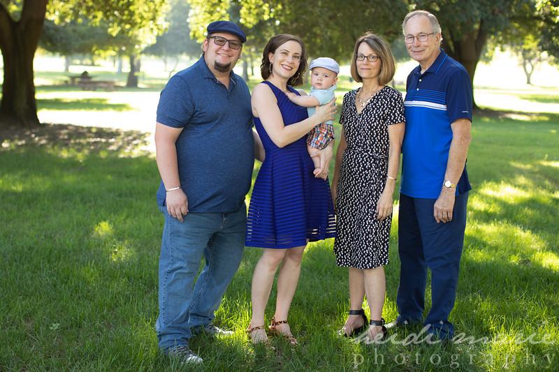 Emmitt and Grandparents-11.jpg