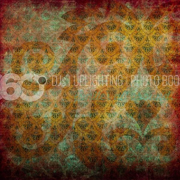 Yellow-Screen-Damask_batch_batch.jpg