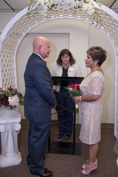 CHARLES & MERCEDES WEDDING DAY-005.jpg