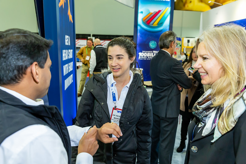 IPPE Poultry Show-VG-260.jpg