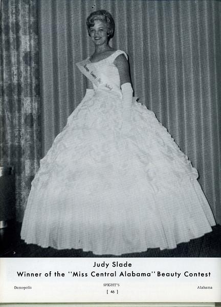 1965-0049.jpg