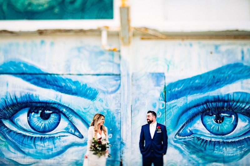 ERIC TALERICO NEW JERSEY PHILADELPHIA WEDDING PHOTOGRAPHER -2018 -11-25-14-56-852_3151-Edit-2.jpg