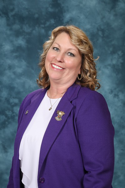 Shirley Baffa, Chair Executive Committee Alt.jpg