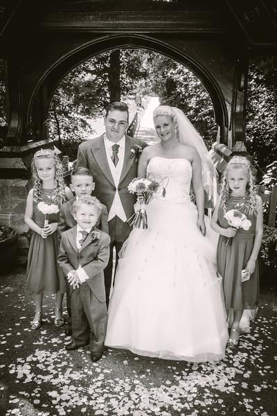 Herman Wedding-206.jpg