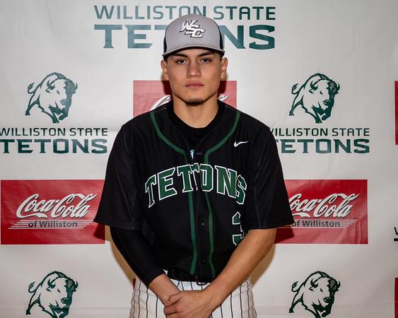 Baseball Player photos