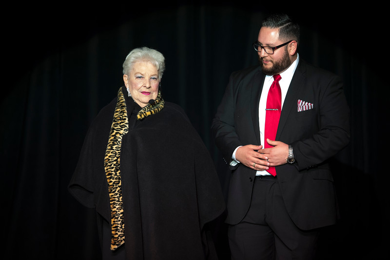 Ms Pasadena Senior Pageant_2019_111.jpg
