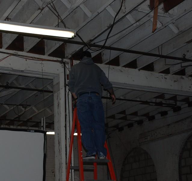 2007_02_03-RMLA-WorkSessions-06.jpg