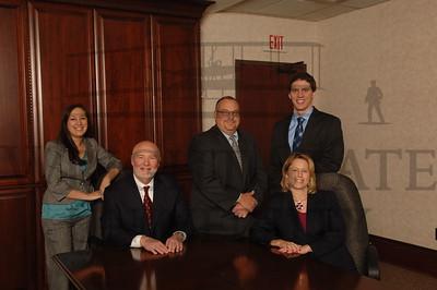 10150 Pohlman & Talmage Scholarship photos 12-7-12