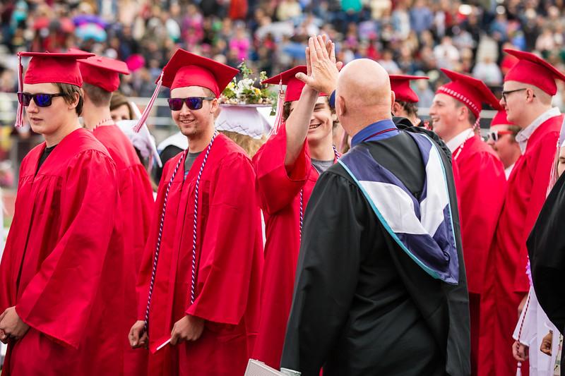 2019 Uintah High Graduation 39.JPG