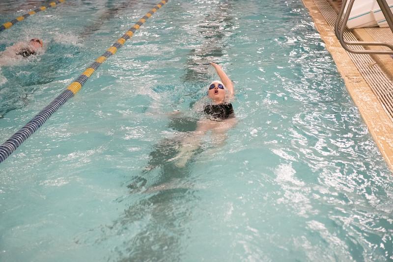 Swim meet vs. Cherokee  (2 of 55).jpg