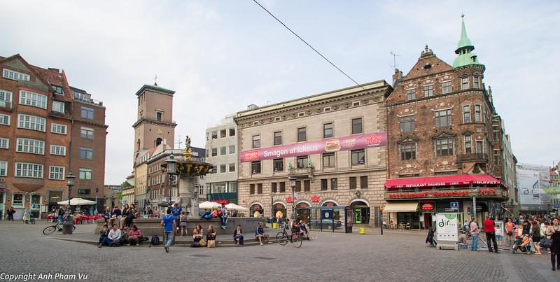 Copenhagen May 2013 017.jpg